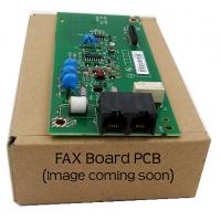 Fax Board PCB