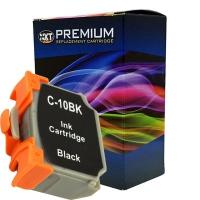 BCI-10 compatible