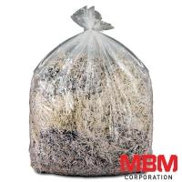 MBM Shredder Bag