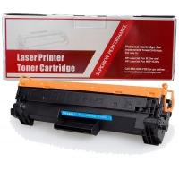 HP Laserjet Pro M15W  CF248A toner
